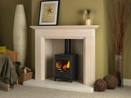 Fire_Places_Lancashire